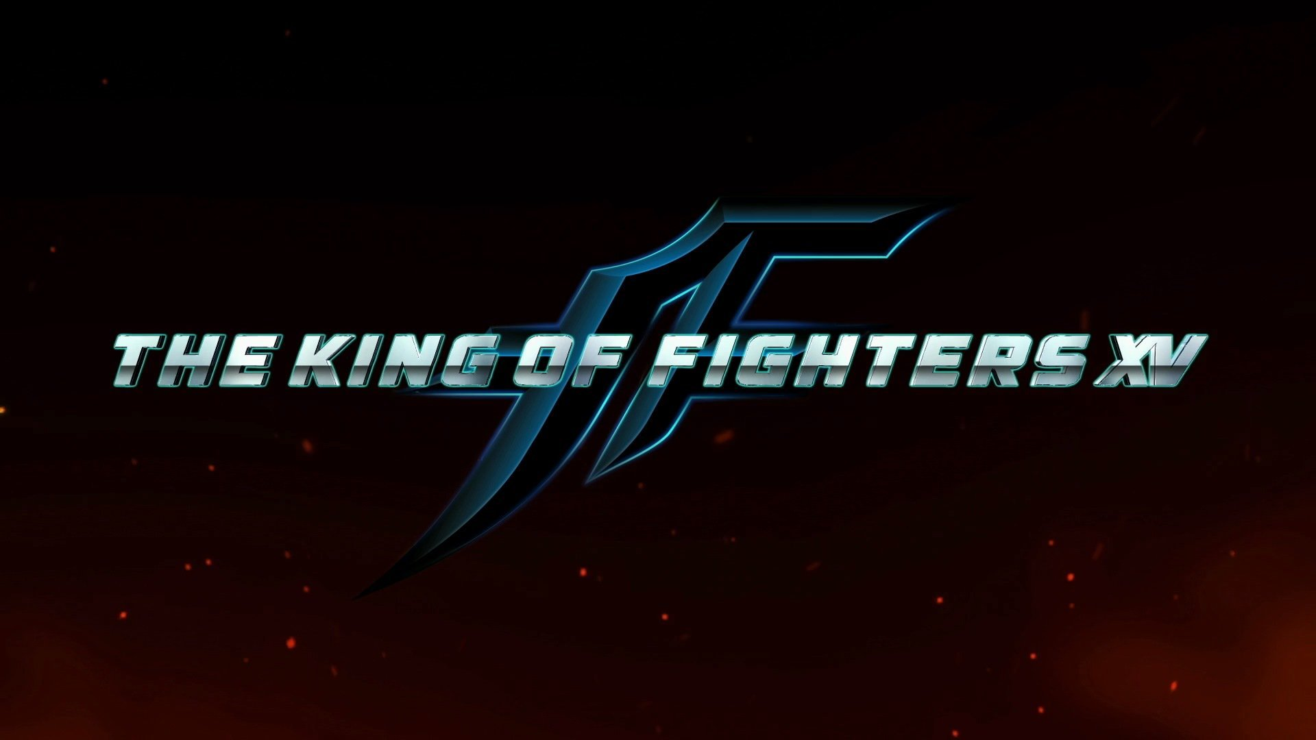 Everything That You Need To Know About KOF15