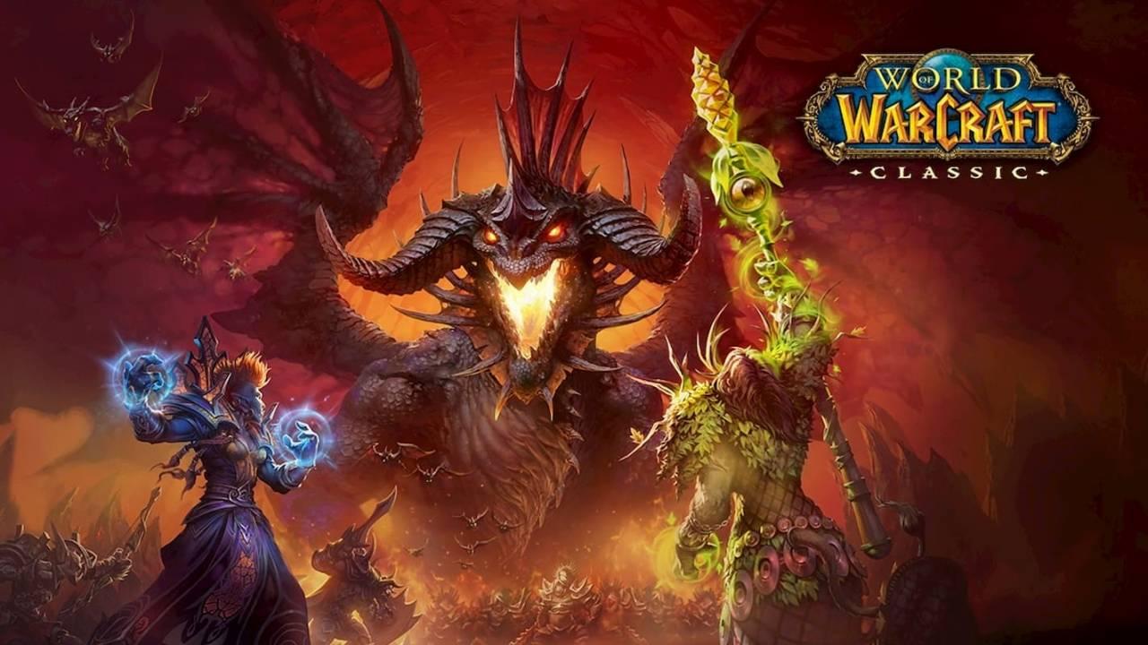 Invaluable World of Warcraft Tips