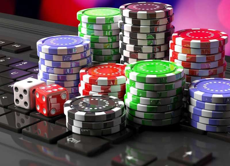 New Korean Casino Sites To Try In 2020