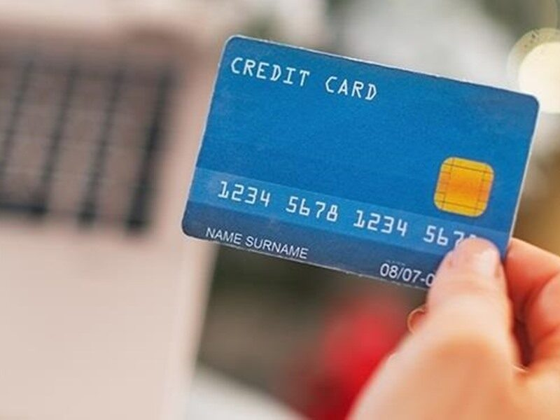 How Gamer Can Play Free Trials Using Credit Card Generator