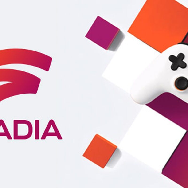 Stadia Opens Up To Streamers