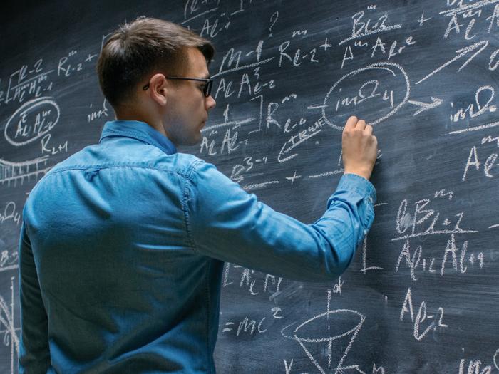 Arc Length and Parametric Equations