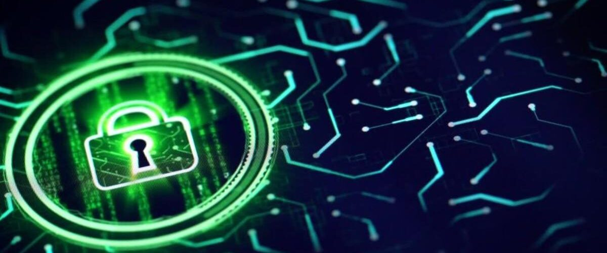 Why Your Company Needs Specialized IT and Cybersecurity Services