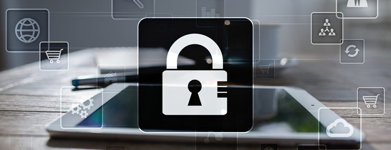 What Cybersecurity Threats is Your Business Vulnerable to