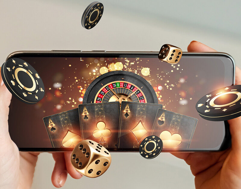 What is the Tech Behind Online Roulette Games