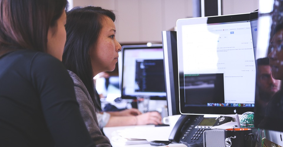 How to Streamline Tasks with Tech as a Startup